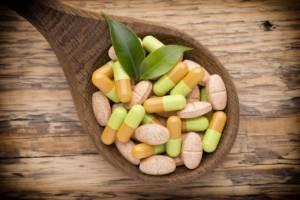пробиотики и пребиотики, пробиотики от грибка, пробиотики молочница